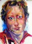 Portrait G 071105